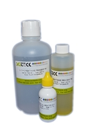 Creatinine Reagent Kit - Creatinine R1, R2, 20.0 Calibrator