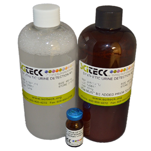 Synthetic Reagent Kit -